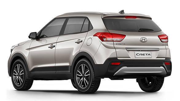 2017 Hyundai Creta (2)