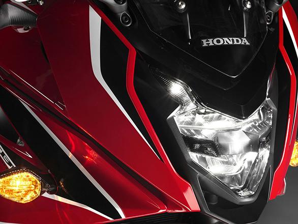 36-Honda_CB650F
