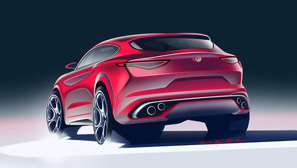 Alfa_Romeo-Stelvio_Quadrifoglio-2018-1280-13