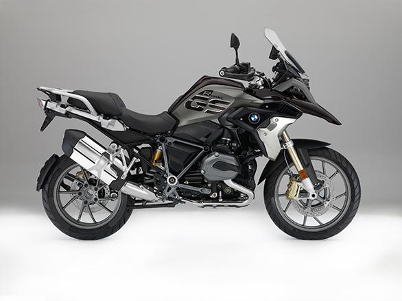 BMW R 1200 GS (23)