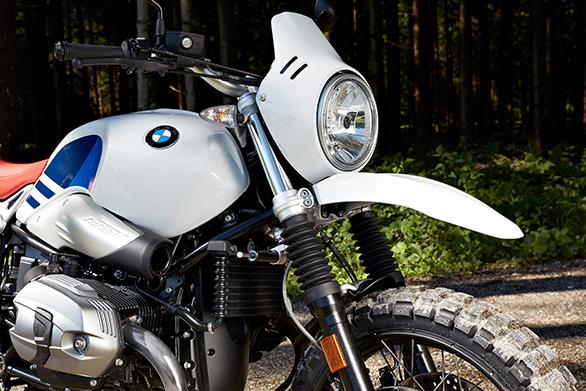 BMW R nineT Urban GS (21)