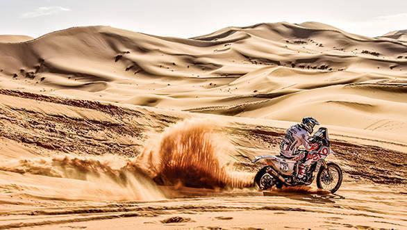 Dakar 2017 Preview (6)