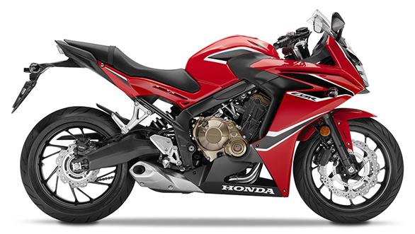 Honda_CBR650F (2)