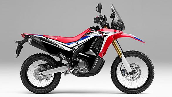 Honda_CRF250_Rally (8)