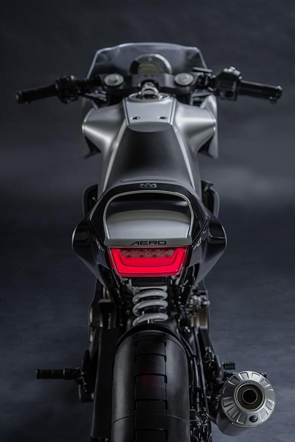 Husqvarna VITPILEN 401 AERO Concept (7)