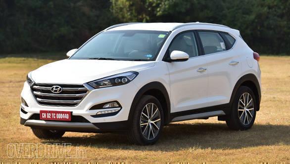 Hyundai_Tuscon003