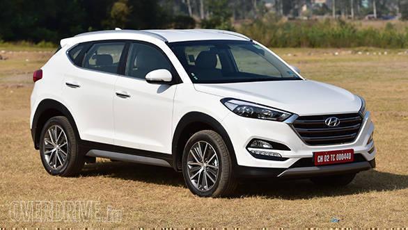 Hyundai_Tuscon012