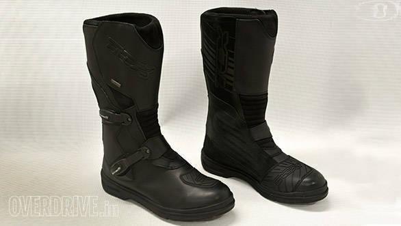 Michelin-TCX-Shoe006 (1)
