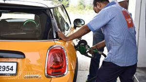 Update: Fuel stations unlikely to be closed on Sundays