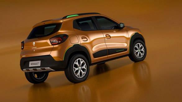 Renault-Kwid-Outsider-concept002