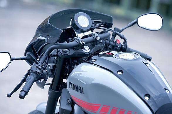 Yamaha XSR900 Abarth (10)