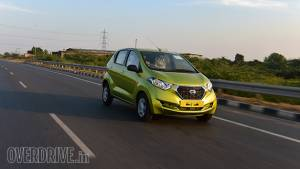 Best driving roads: Mumbai to Surat