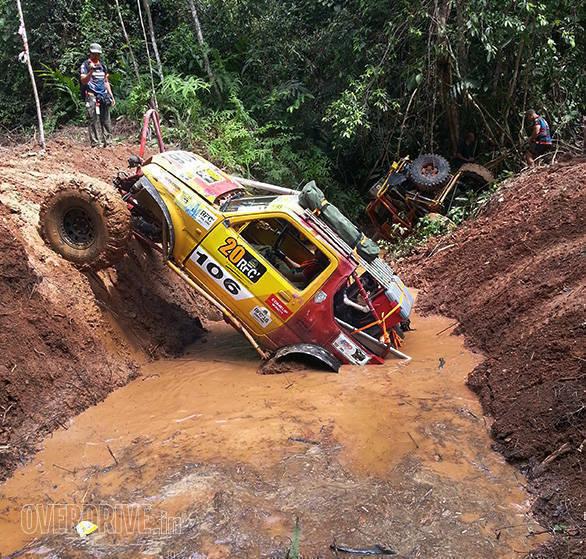 2016-RFC-Malaysia-2