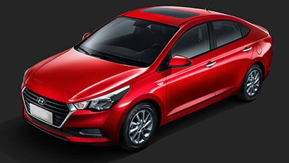 2017 Hyundai Verna (9)