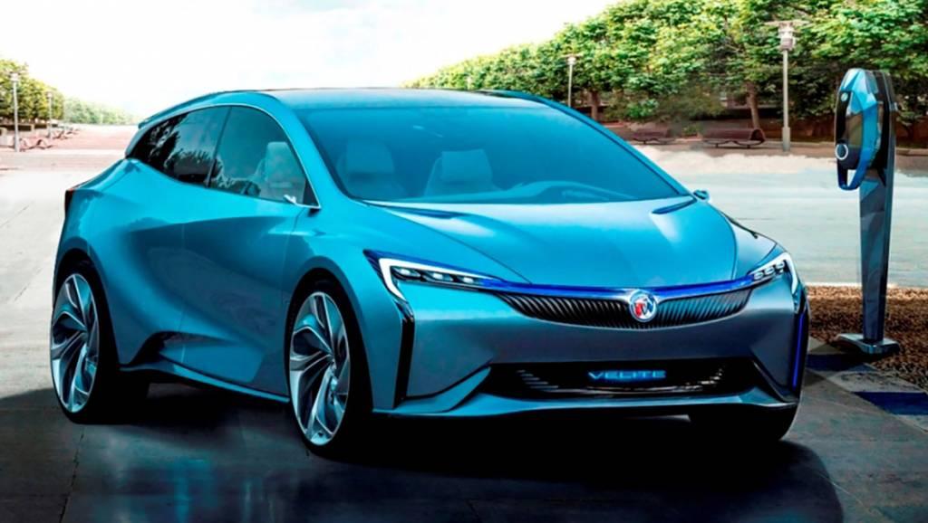 Buick-Velite-Concept-1