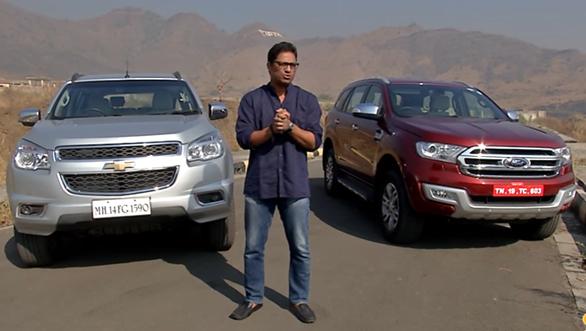 India Bound 2016 Chevrolet Cruze Walkaround Video By Overdrive