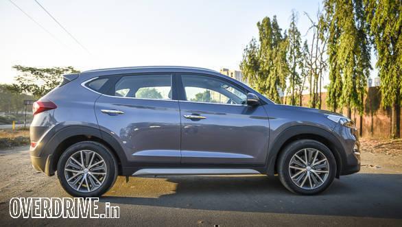 Hyundai Tucson-16