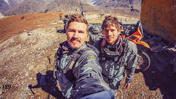 KnastBros-Travel---Kevin-and-Berni