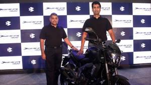Royal Enfield's headstart, exports and the domestic market for Bajaj Auto: Rajiv Bajaj interview