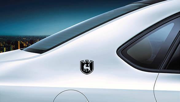 VW Crest Edition (2)