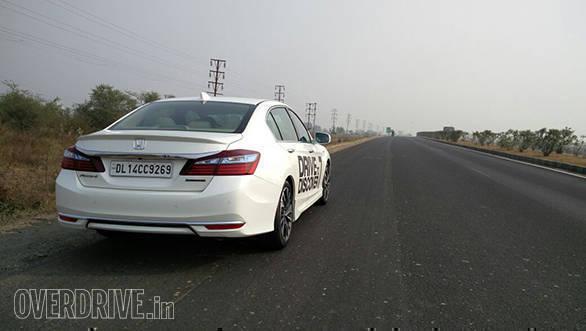 Best Driving Roads (by Aditya_ (1)