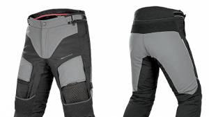 Product review: Dainese D-Explorer Gore-Tex Pants