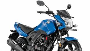 Honda launches BS-IV CB Unicorn 160 with AHO at Rs 73,552