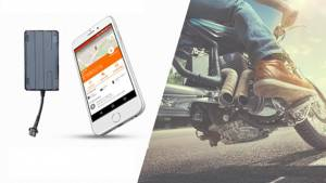 MapmyIndia Rover Bike launched in India at Rs 6,390