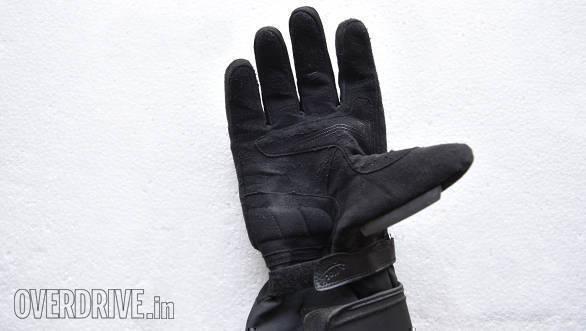 Shima D-Tour Gloves (5)