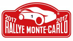 WRC 2017: What to expect at the Monte Carlo Rally
