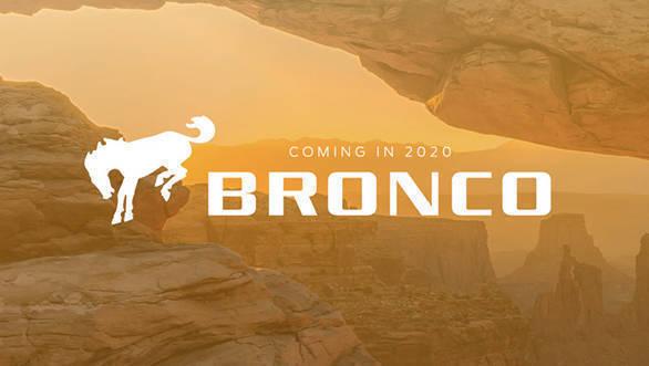 bronco-logo