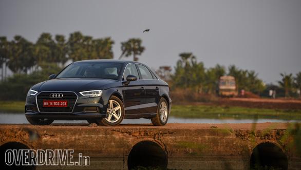 2017 Audi A3 facelift (29)