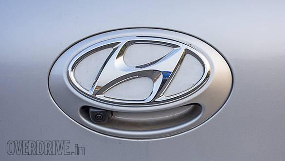 2017 Hyundai Grand i10 (12)