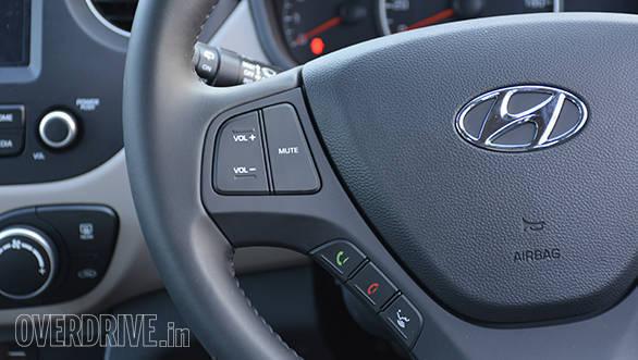 2017 Hyundai Grand i10 (4)