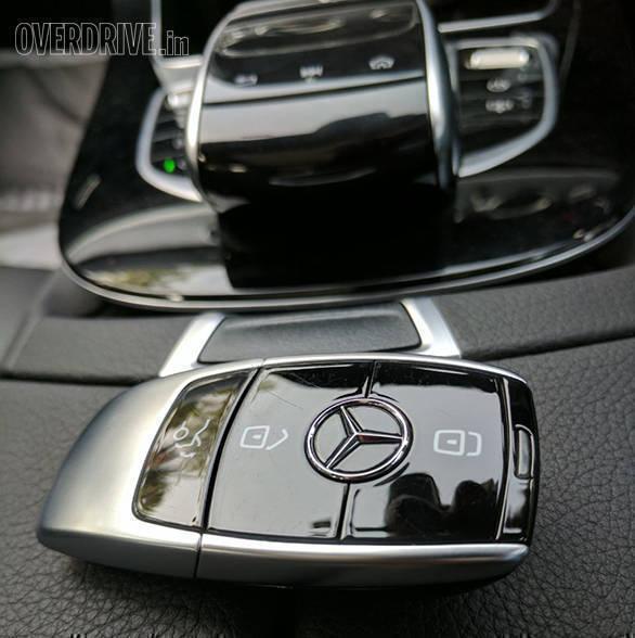 2017 Mercedes-Benz E-Class (13)