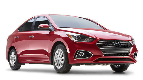 2018-hyundai-accent-exterior-78th-low-1