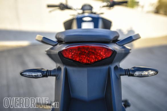 KTM Duke 200 2017 (55)