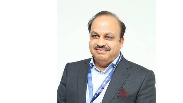 Punkaj-Munjal,-Chairman-of-Hero-otors-Ltd.