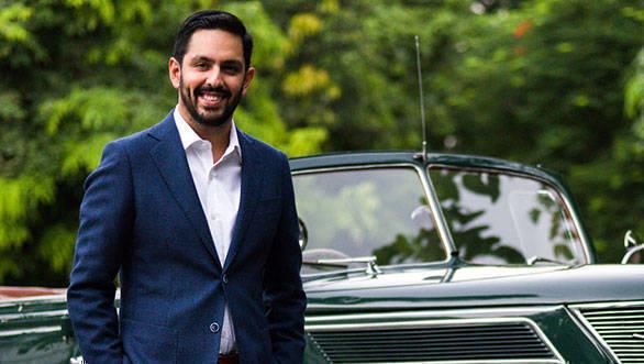 Ravi-Avalur,-Managing-Director,-Ducati-India