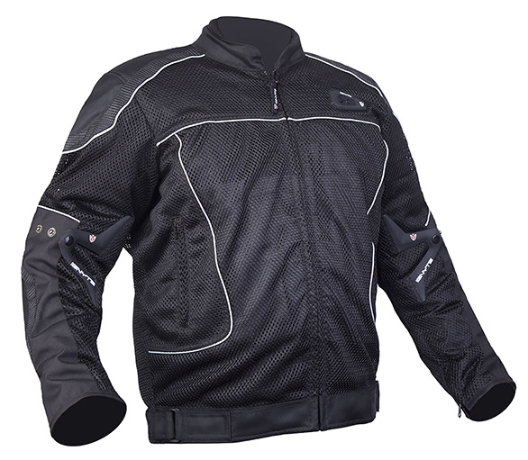Steelbird Ignyte jacket (4)
