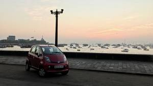 Tata Nano XTA long term review: After 11,370km and 12 months