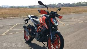 Best of 2017: Top eight motorcycles launched in India