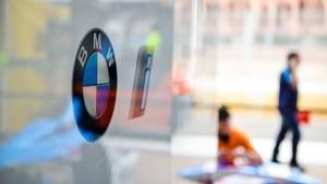 BMW to enter fifth season of Formula E Championship