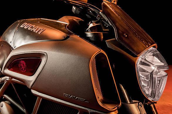 Ducati Diavel Diesel 03