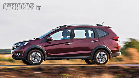 Honda Travelogue - GOA (7)