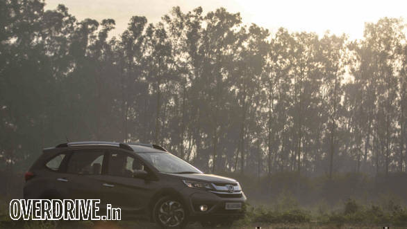 Honda Travelogue March 2017 (10)