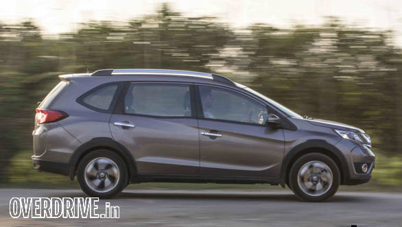 Honda Travelogue March 2017 (12)