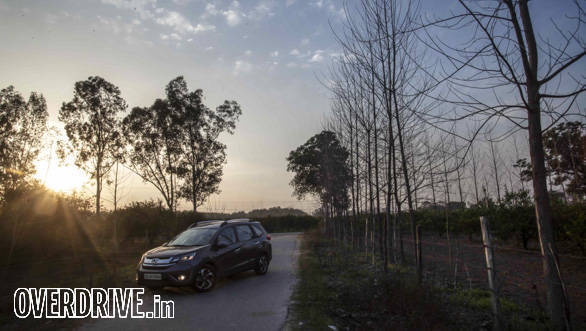 Honda Travelogue March 2017 (13)