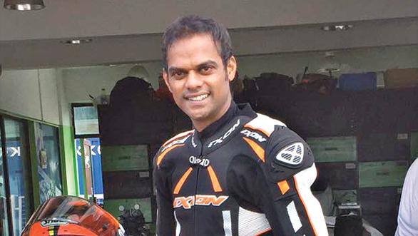 OD_Rajini Krishnan