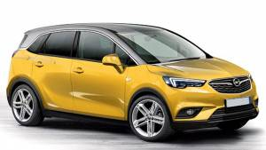PSA Group acquires GM's Opel in $3.2 billion deal